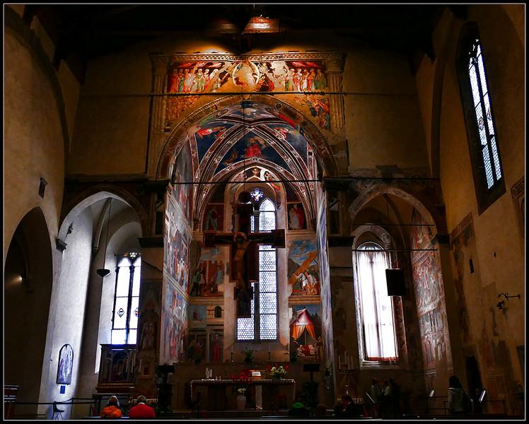 2015-10-Arezzo-338.jpg