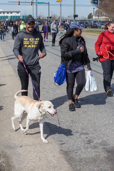Richmond Spca Dog Jog 2018-738.jpg