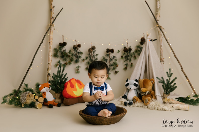 Cooper-1stBday-Low-Resolution370A5113-Edit_.jpg
