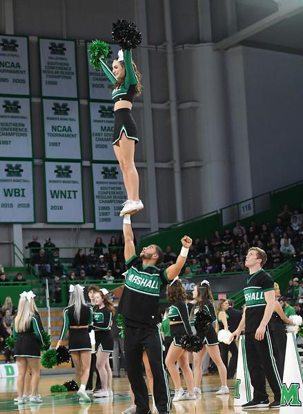 cheerleaders2292.jpg