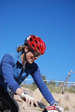 Scott 24hr Australian Mountain Bike Championship