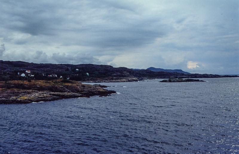 Norwegen_2000_358.jpg
