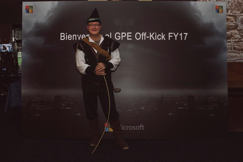 Microsoft Off-Kick FY17-005.jpg