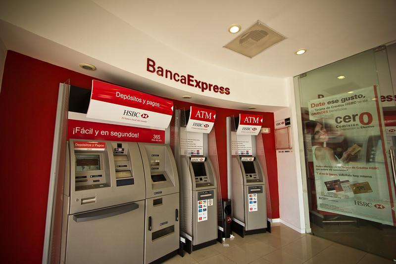 hsbc banca express.jpg