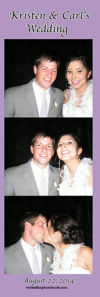 8-22-The Red Barn at Outlook Farm-Photo Booth