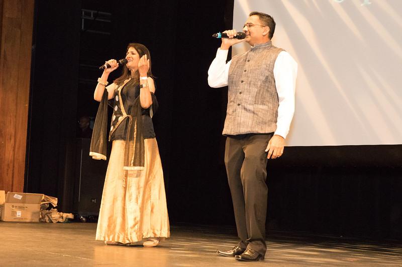 712_ImagesBySheila_2017_DCSAFF Awards-163.jpg