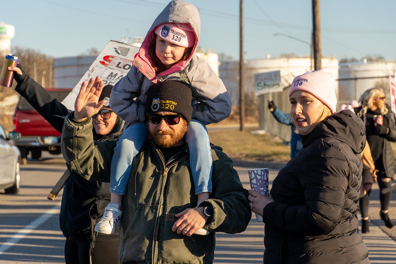 2021 03 11 Teamsters 120 Marathon Solidarity Picket Line-54.jpg