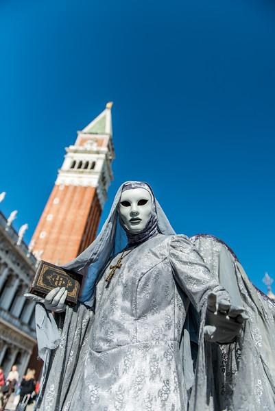Venezia (354 of 373).jpg