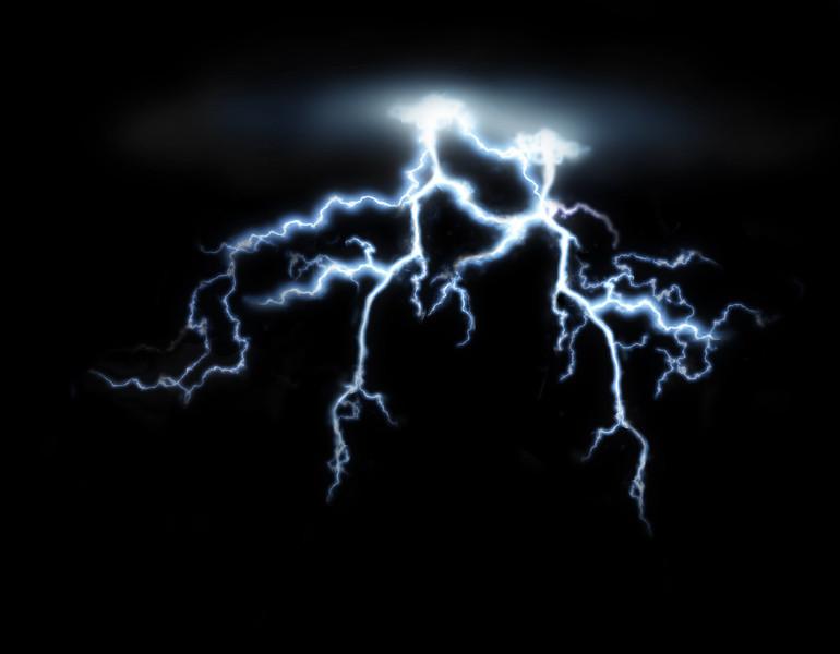Lightning Bolt 6.jpg