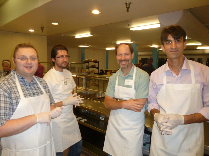 abrahamic-alliance-international-silicon-valley-2012-09-09_16-07-46-common-word-community-service-rod-cardoza.jpg