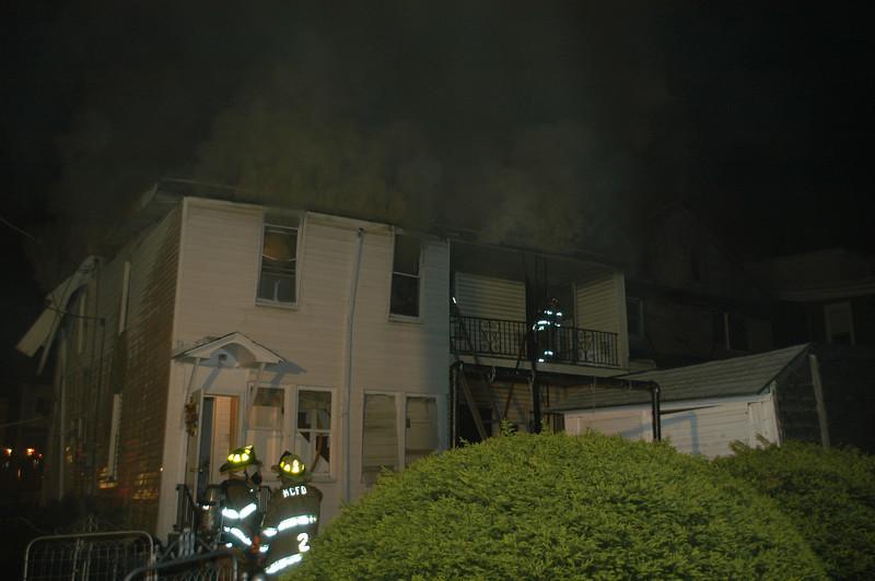 MOUNT CARMEL HOUSE FIRE 5-2-2010 007.JPG