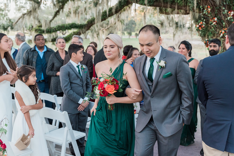 ELP0125 Alyssa & Harold Orlando wedding 843.jpg