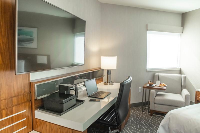 Delta-Hotel-022819-143.jpg