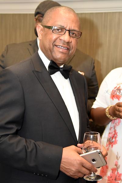 Olawumi's 50th birthday 820.jpg