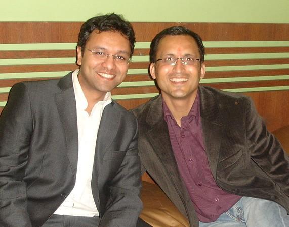 Ruchi's cam pics - India Feb 09 176.jpg