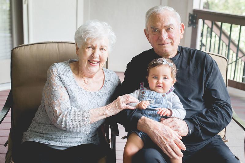 2018-10-06 Granny and Papas-95.jpg