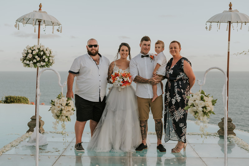 28418_Brittany_Jake_Wedding_Bali (202).jpg