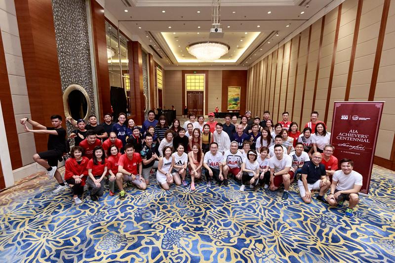 AIA-Achievers-Centennial-Shanghai-Bash-2019-Day-2--072-.jpg