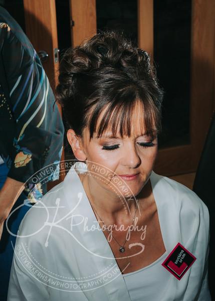 Wedding-Sue & James-By-Oliver-Kershaw-Photography-105448.jpg