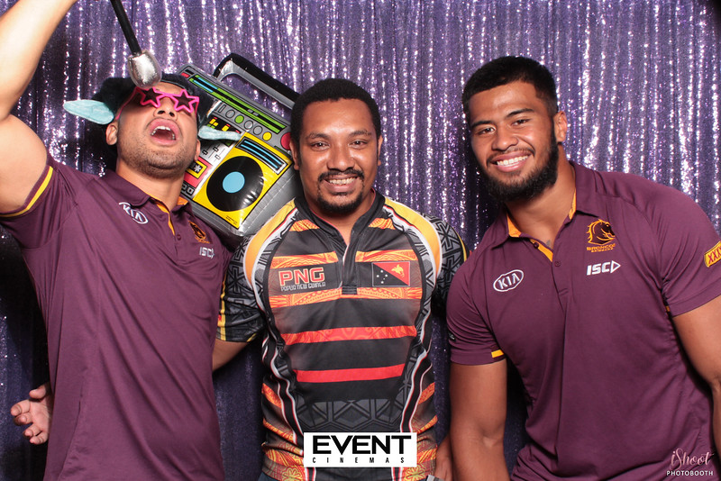 137Broncos-Members-Day-Event-Cinemas-iShoot-Photobooth.jpg