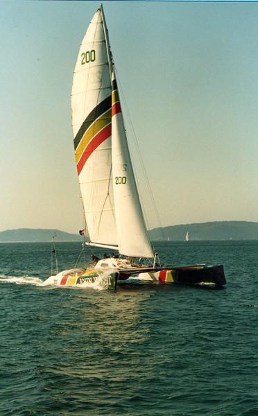 Sailing_15.JPG