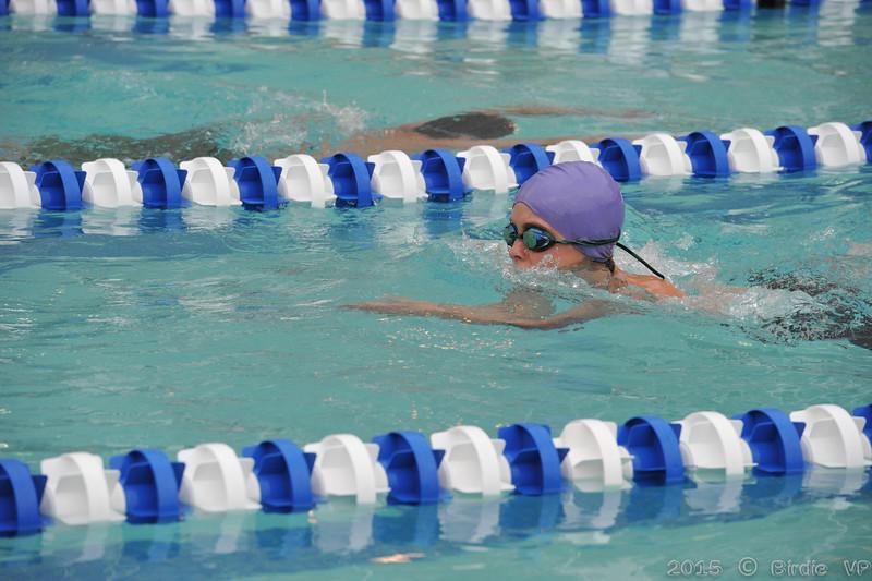 2015-06-17_HAC_SwimMeet_v_Nottingham@HAC_HockessinDE_041.jpg
