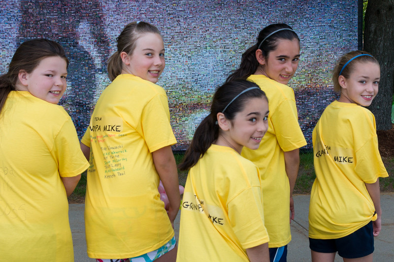 PMC Kids Shrewsbury-21.jpg