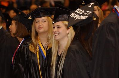 Images from folder GraduationSrping 04