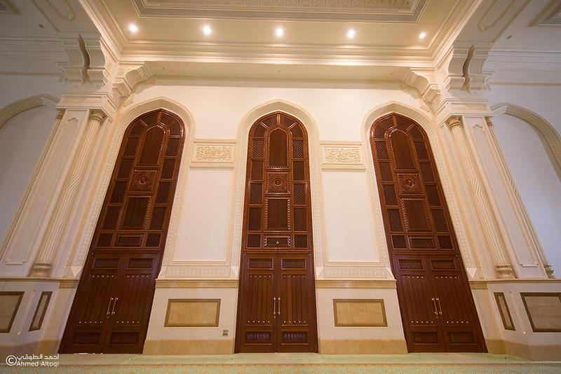 FE2A9080Dhofat-Sultan Qaboos Mosque-Salalah.jpg