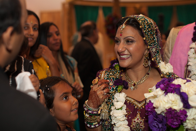 Shikha_Gaurav_Wedding-1267.jpg