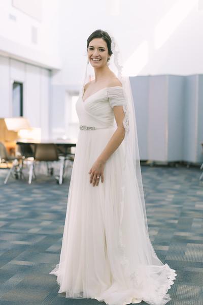 MP_18.06.09_Amanda + Morrison Wedding Photos-01874.jpg