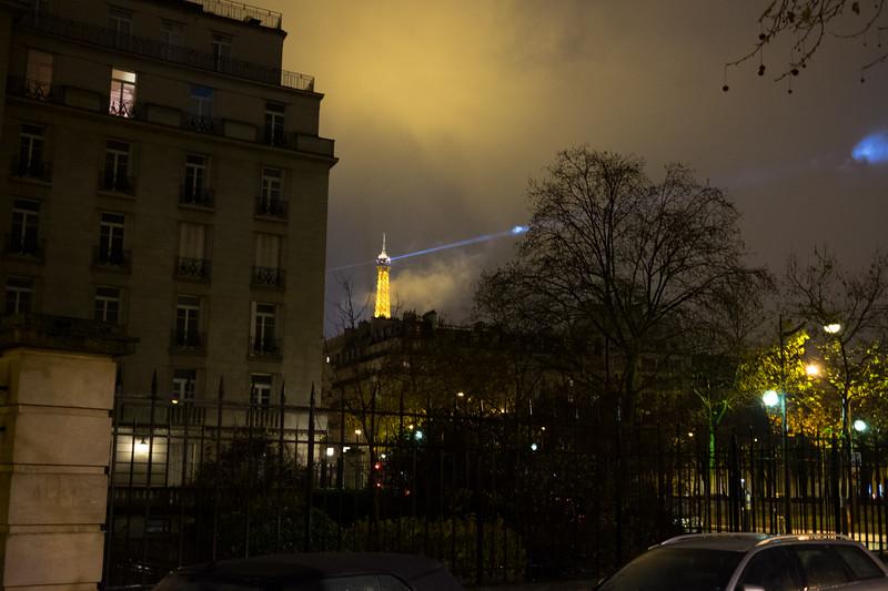Paris_Nov.2015_-169.jpg