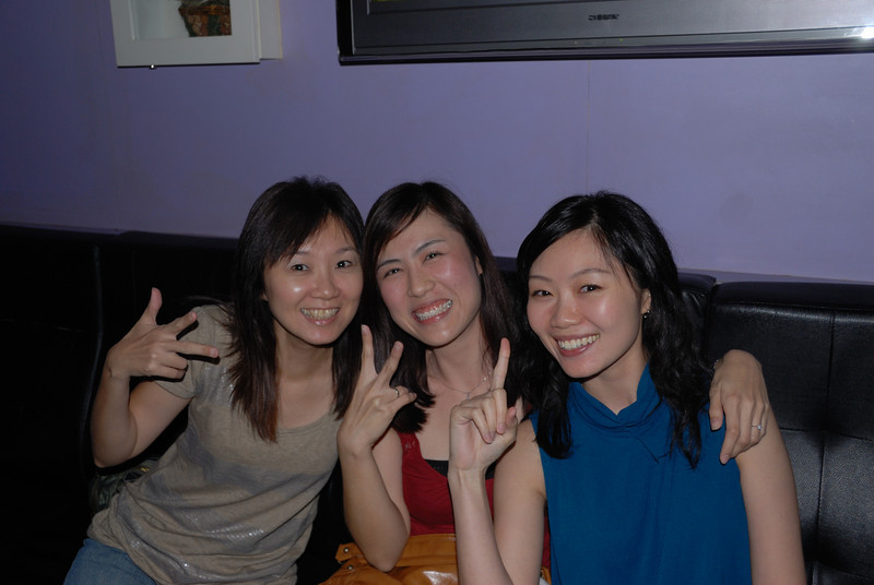 [20100219] Karaoke with ST Cousins @ Neway (15).JPG