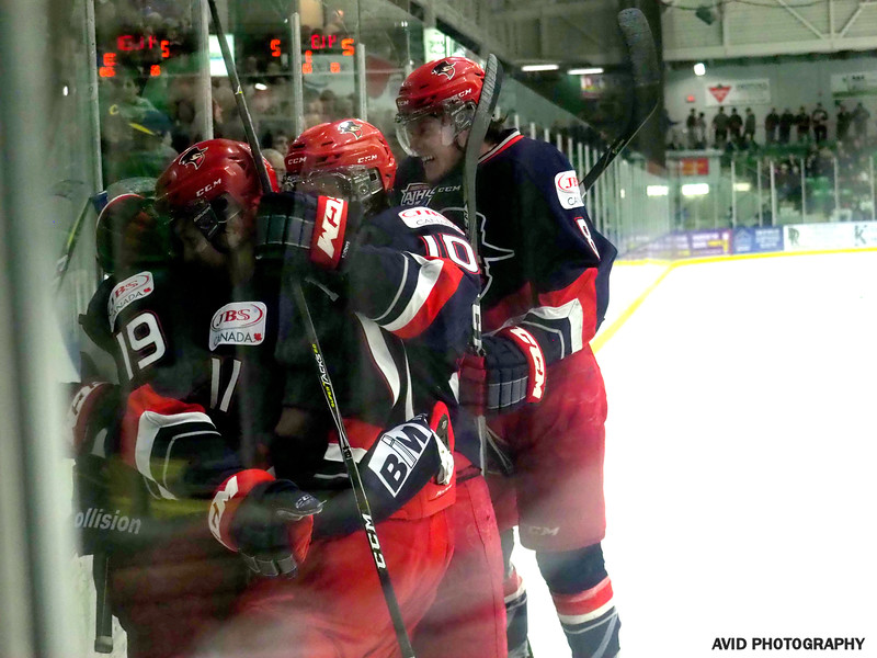 Okotoks Oilers March 31st vs Brooks Bandits AJHL (83).jpg