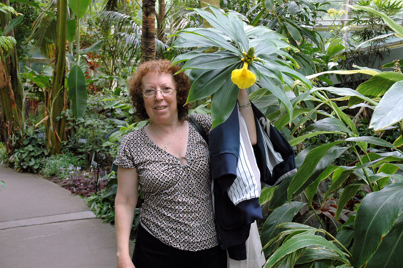 Brooklyn Botanical Gardens 044.jpg