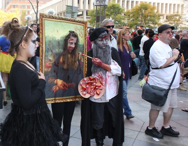 Zombies Denver 14 Origs v2 (82).jpg