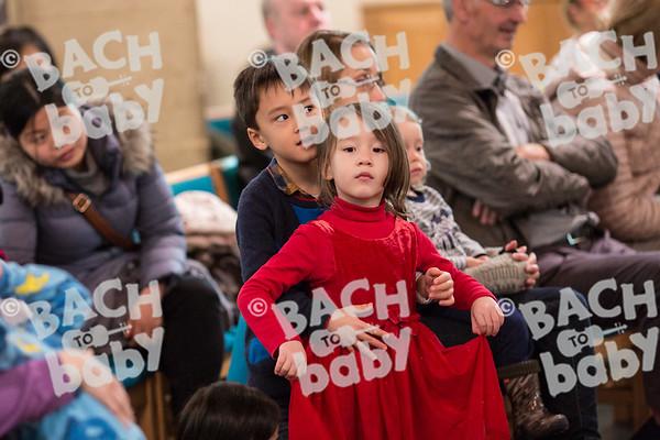 Bach to Baby 2018_HelenCooper_EarlsfieldSouthfields-2018-04-10-14.jpg