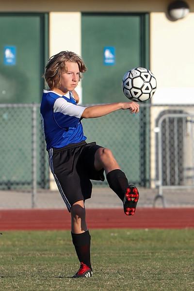 1.28.20 CSN Boys MS Soccer vs ECS-9.jpg