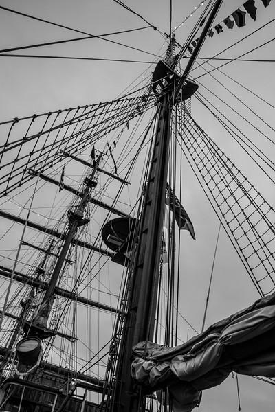 Sail Boston-0040.jpg