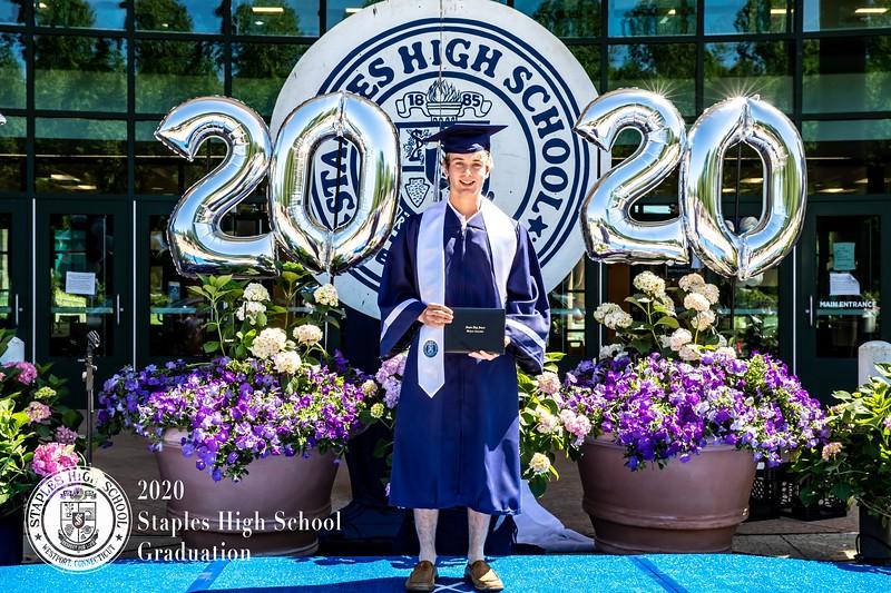 2020 SHS Graduation-0235.jpg