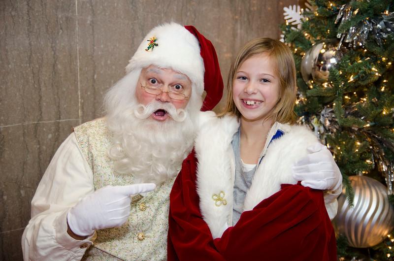 Santa at Grove_75.JPG