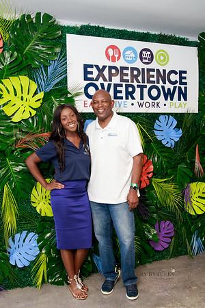 Overtown Music Festival