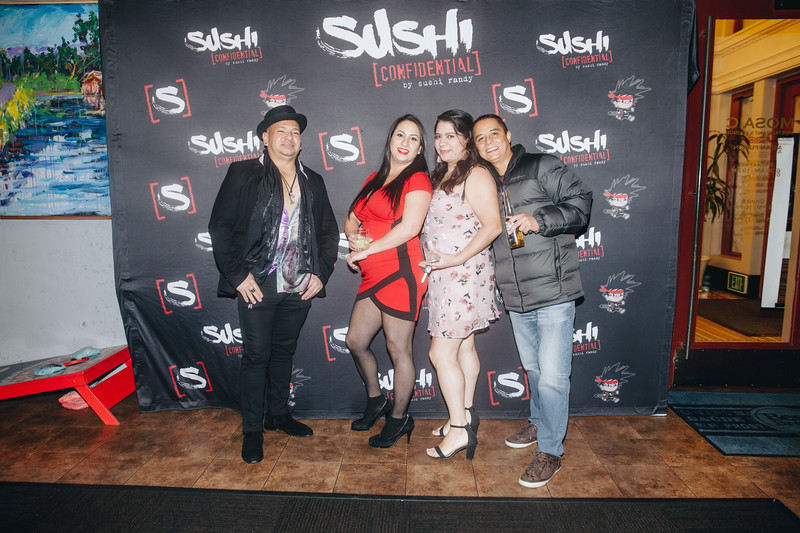 01-20-2020 Sushi Confidential Appreciation Party-139_HI.jpg