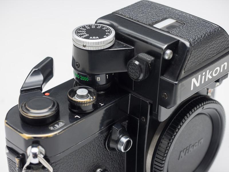 NikonF2-175599.jpg
