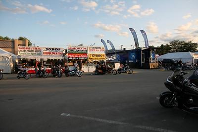 Sturgis 2009