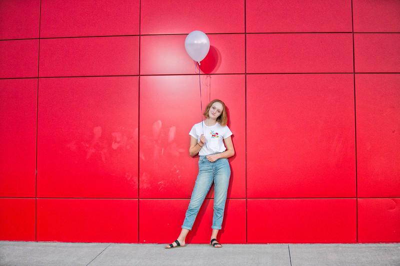 Balloons347.jpeg