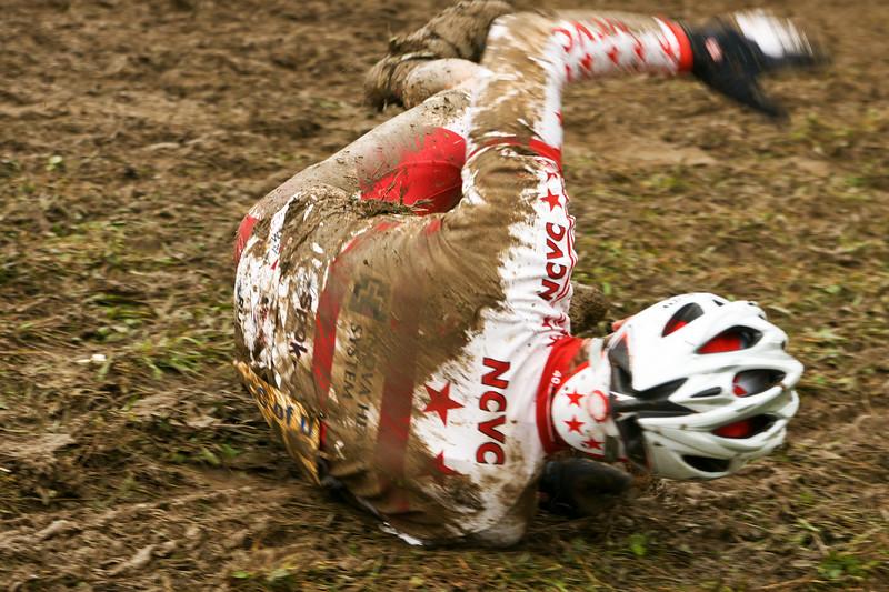 Granogue Cyclocross Wilmington Delaware-03095
