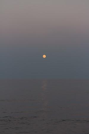 7.19.16 Full Moon