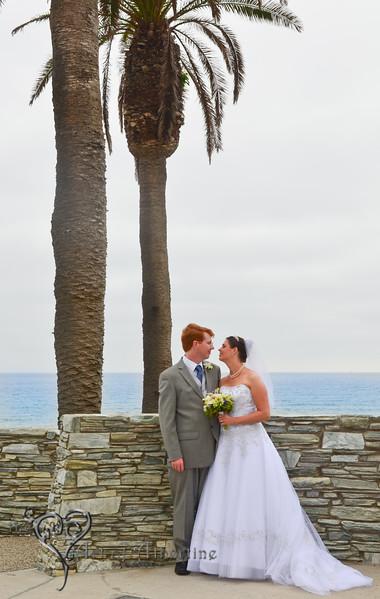 Wedding - Laura and Sean - D7K-1726.jpg