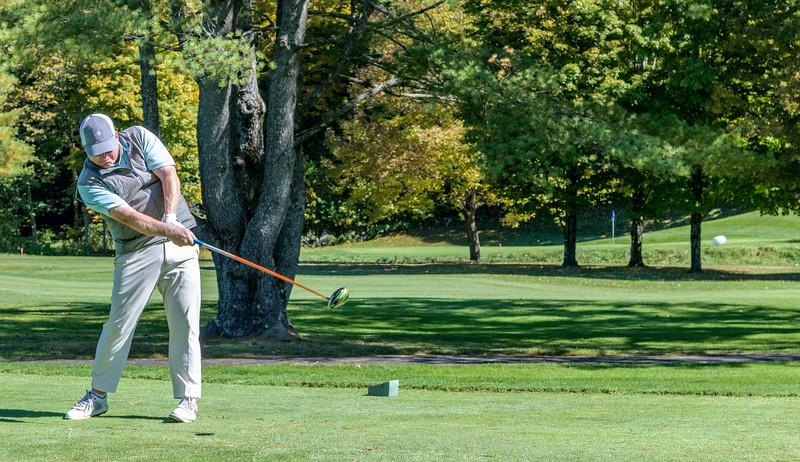 2019 Zack's Place Golf Tournament -_8506760.jpg